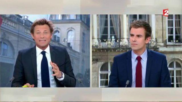 Présidentielle : qui sont les électeurs de François Asselineau ?