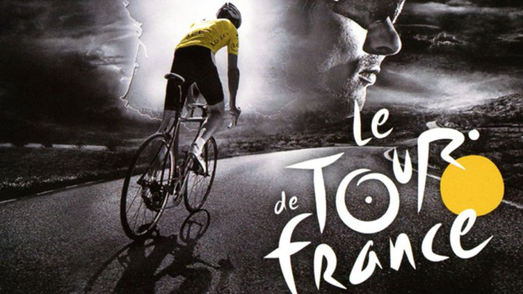 Le Tour de France 2013 - 100ème Edition
