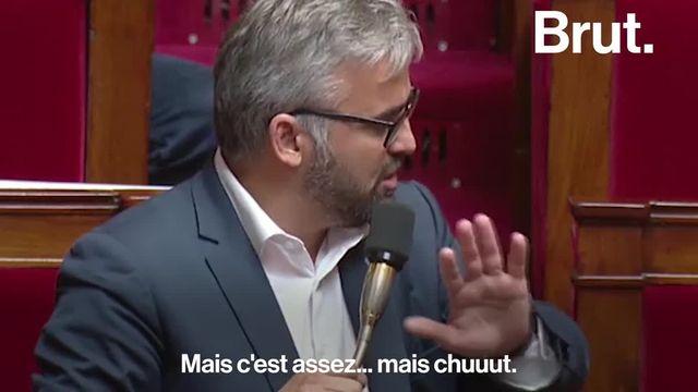 Corbiere Valls