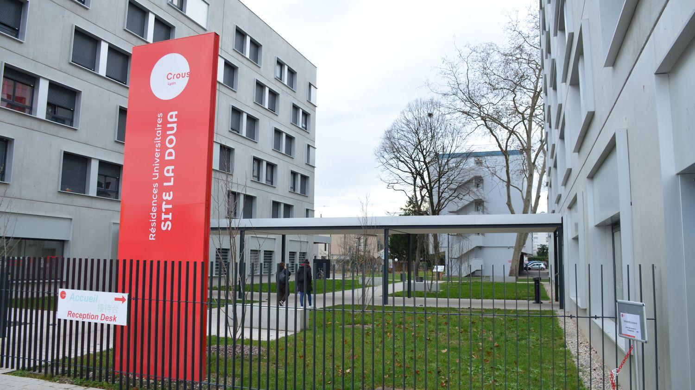 20 21 mars rencontres universités entreprises( paris france)