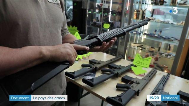 Suisse : un référendum pour encadrer les armes