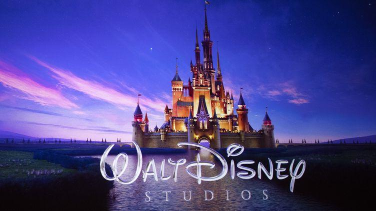 Disney+ sera lancée le 12 novembre aux Etats-Unis, au prix de 6,99 dollars par mois. (VALERIE MACON / AFP)