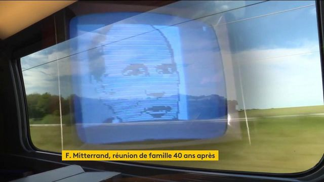 Politique : que reste-t-il de l'héritage de François Mitterrand ?