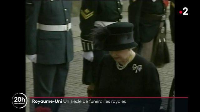 Mort du prince Philip : des funérailles en petit comité prévues au château de Windsor