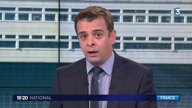 Bercy traque les comptes des terroristes