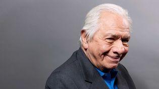 Michel Galabru en novembre 2011  (BALTEL/SIPA)