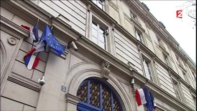Hôpitaux de Paris : quand 80 millions d'euros s'évaporent