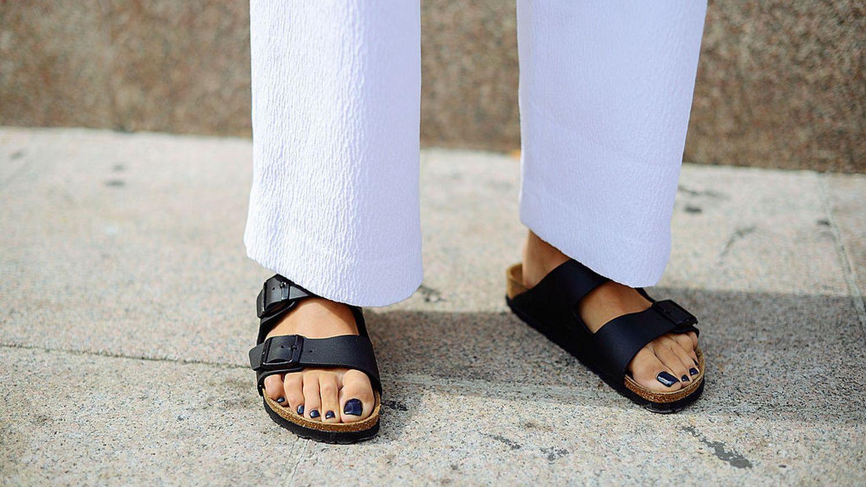 Rachat de Birkenstock : la vénérable sandale allemande propulsée sur la planète luxe - franceinfo