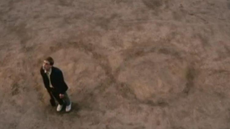 """Extrait de """"Le cerveau d'Hugo"""" réalisation Sophie Révil. Novembre 2012 (ELZEVIR FILMS/ESCAZAL FILMS)"""