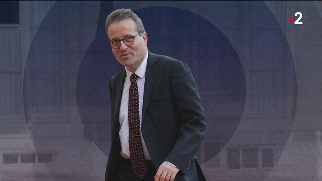 Santé : Martin Hirsch, de la médecine à la politique ?