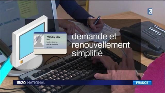 Smiplification administrative : le gouvernement annonce 30 nouvelles mesures