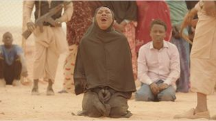 """Timbuktu"" de Abderrahman Sissako (LE PACTE)"