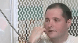 Texas : un condamné gracié in extremis (France 2)