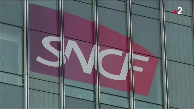 SNCF : vers une hausse des tarifs low-cost ?