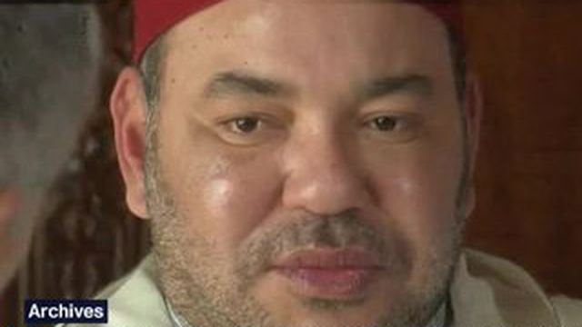 Soupçons de chantage contre le roi du Maroc : retour sur les faits