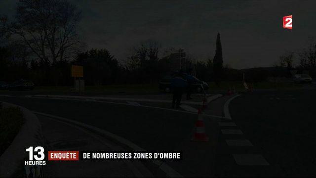 Collision mortelle à Millas : les zones d'ombres de l'enquête