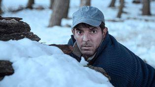 """Cinéma : """"Seules les bêtes"""", un mystère sous tous les angles (HAUT ET COURT)"""