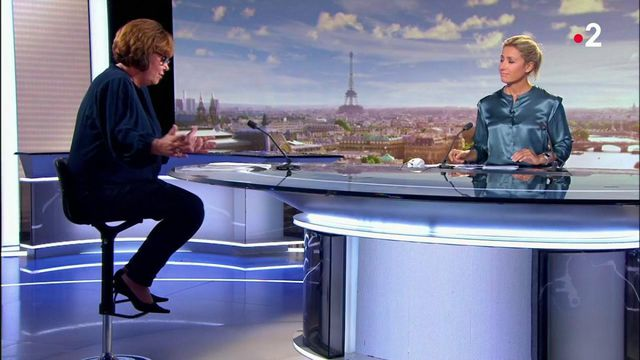 Guerre d'Algérie : le pardon d'Emmanuel Macron au nom de la France, 60 ans après la fin du conflit