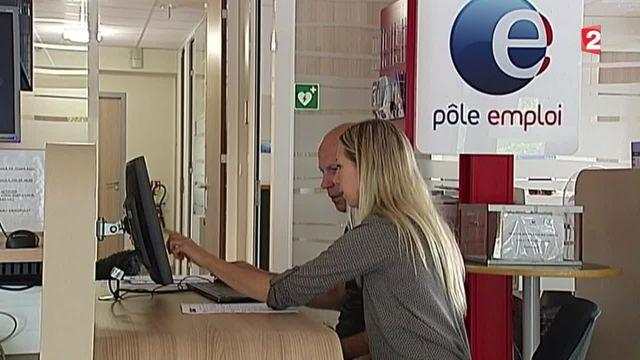 Emploi : le gouvernement n'exclut pas une dégressivité des allocations chômage