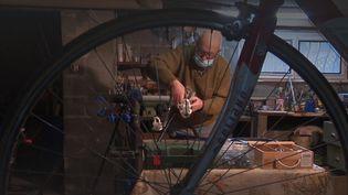 vélo (FRANCEINFO)