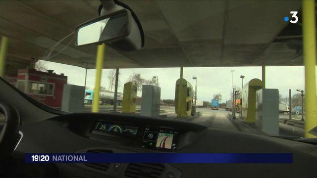 Autoroute : comment faire pour payer moins au péage ?