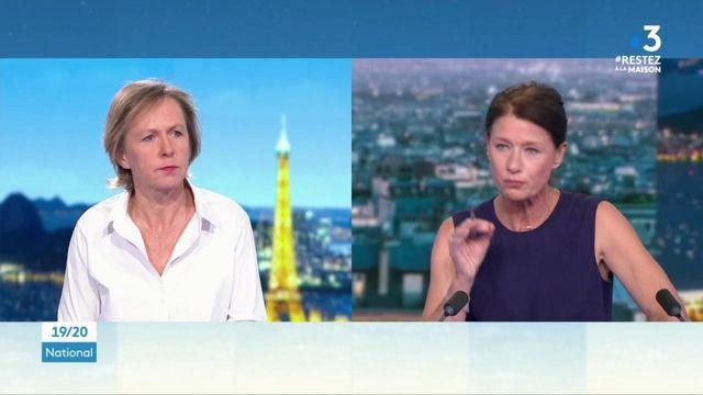 Confinement : préserver la santé des Français tout en relançant l'économie, une mission impossible ?
