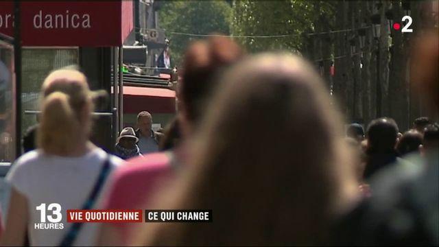 Transports sanitaires : à Lyon, les ambulanciers sont en colère