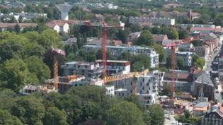 Construction (France 2)
