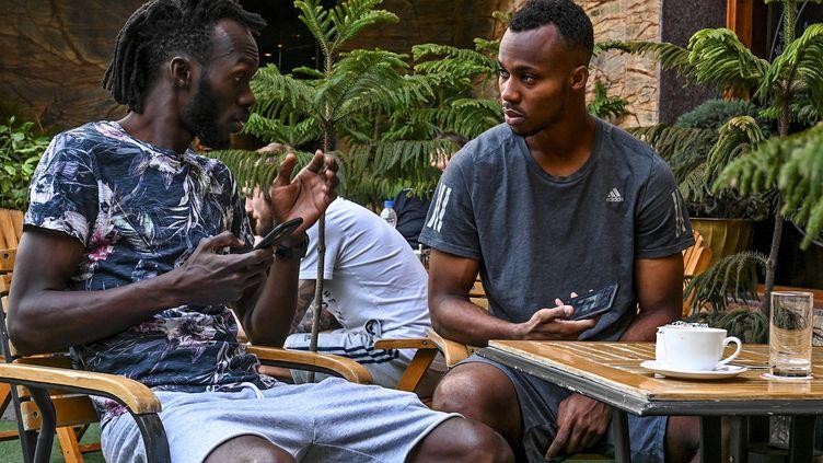 (TAUSEEF MUSTAFA / AFP)