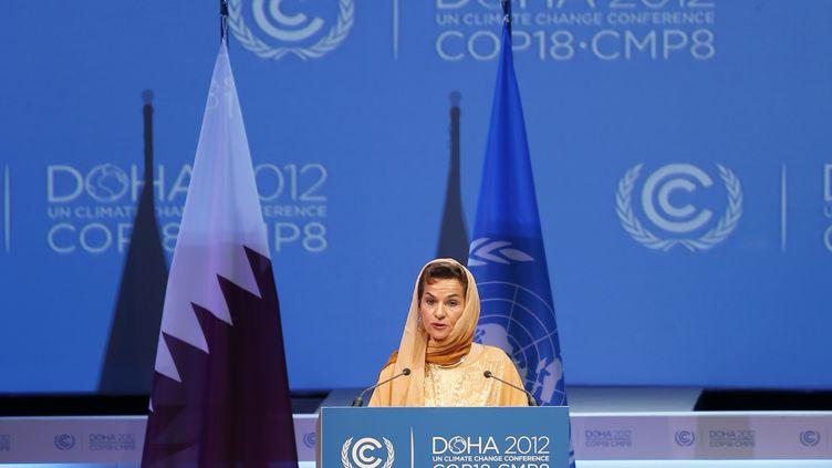 (Fadi Al-Assaad Reuters)