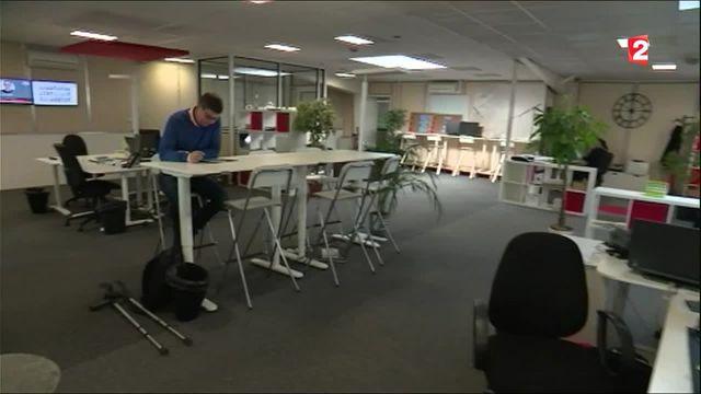 Économie : quand les entreprises n'ont plus de patron