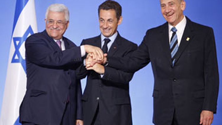 (Radio France © REUTERS / Vincent Kessler)