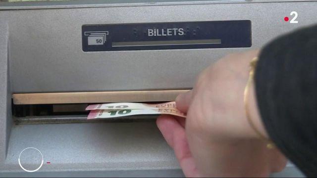 Épargne : les Français lassés par l'assurance vie, le livret A explose