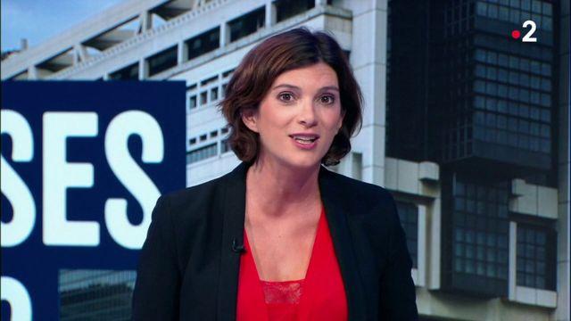 Économie : quelles sont les parts de l'État dans les entreprises françaises ?