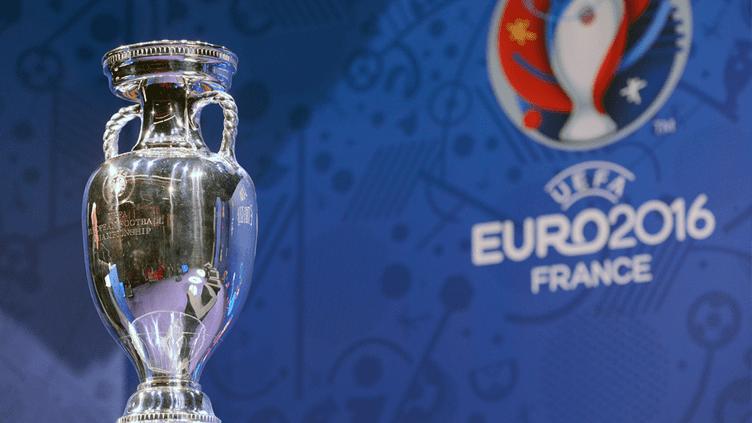 (Euro 2016 © Getty / Frederic Stevens)