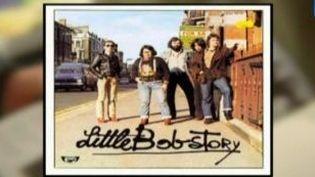 """Sortie du livre """"Little Bob, La story""""  (Culturebox)"""