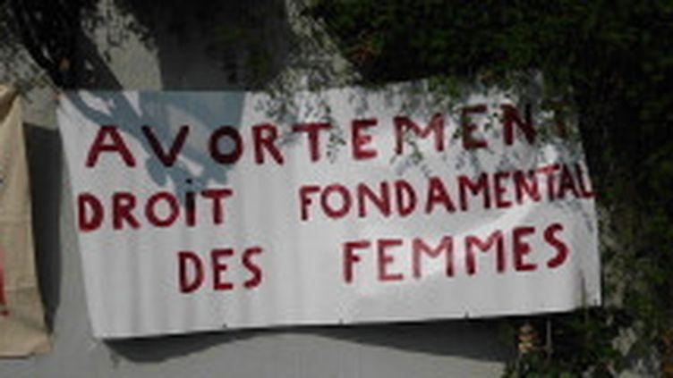 L'avortement, un accès toujours très inégal dans le monde (Crédits Photo : © paulthielen on Visualhunt.com / CC BY-NC-SA )