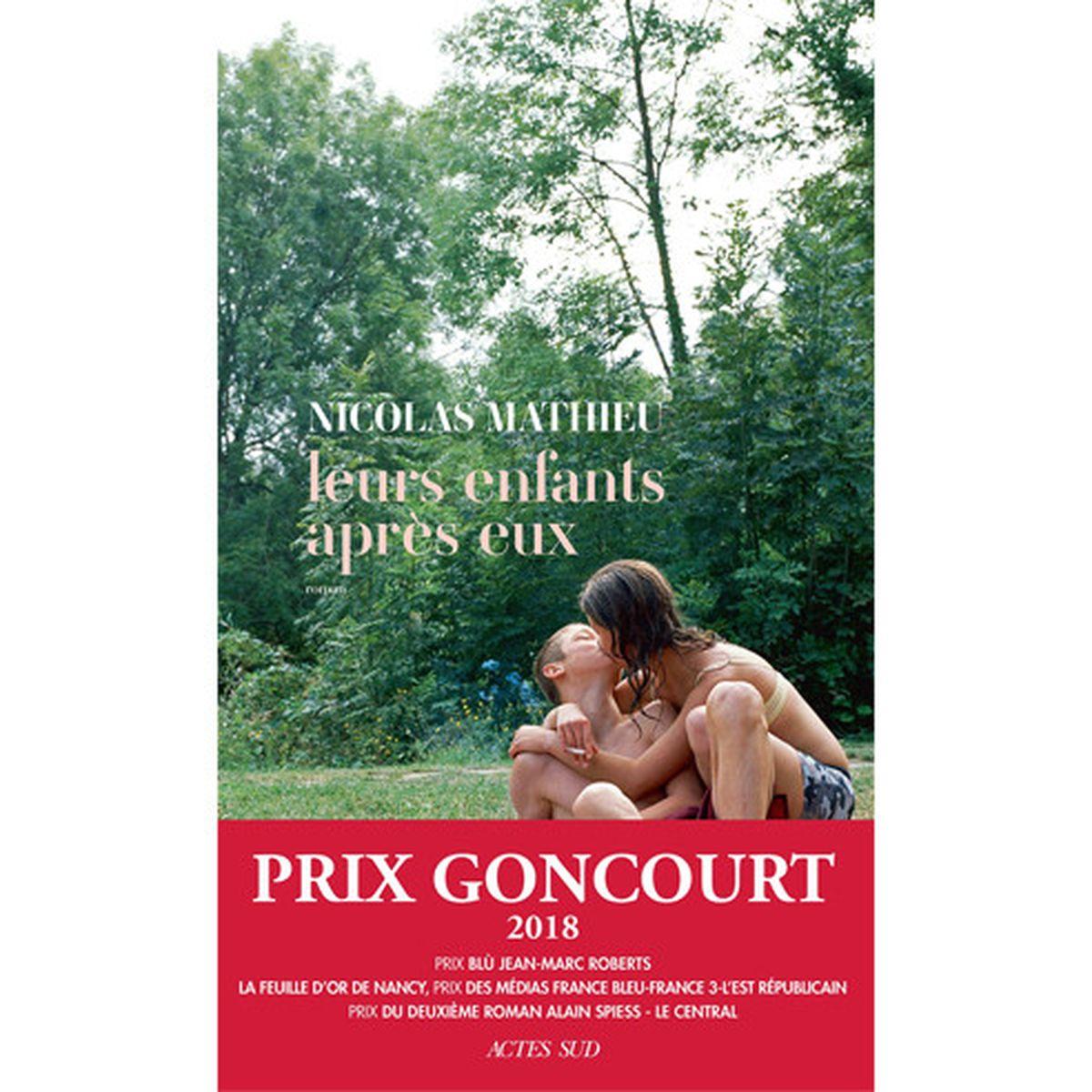 rencontre amoureuse littérature contemporaine