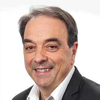 https://www.francetvinfo.fr/resultats/candidates/img/11/106100.jpg