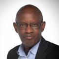Les africains sont étouffés peu à peu par les chinois! Martin-mateso-faa85d338b