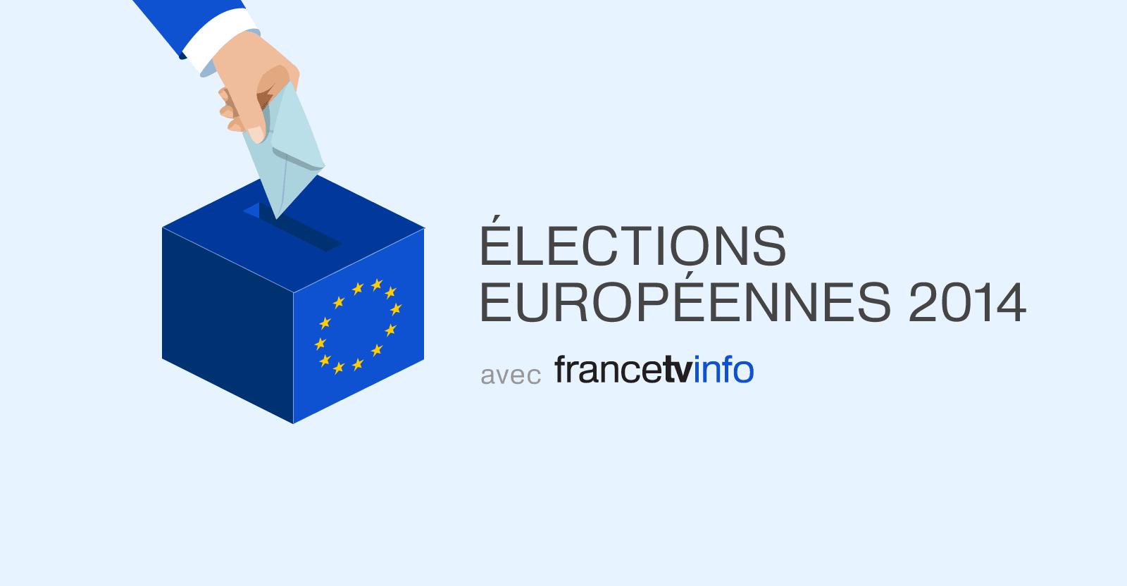 / Lamonzie-Montastruc - Francetv info