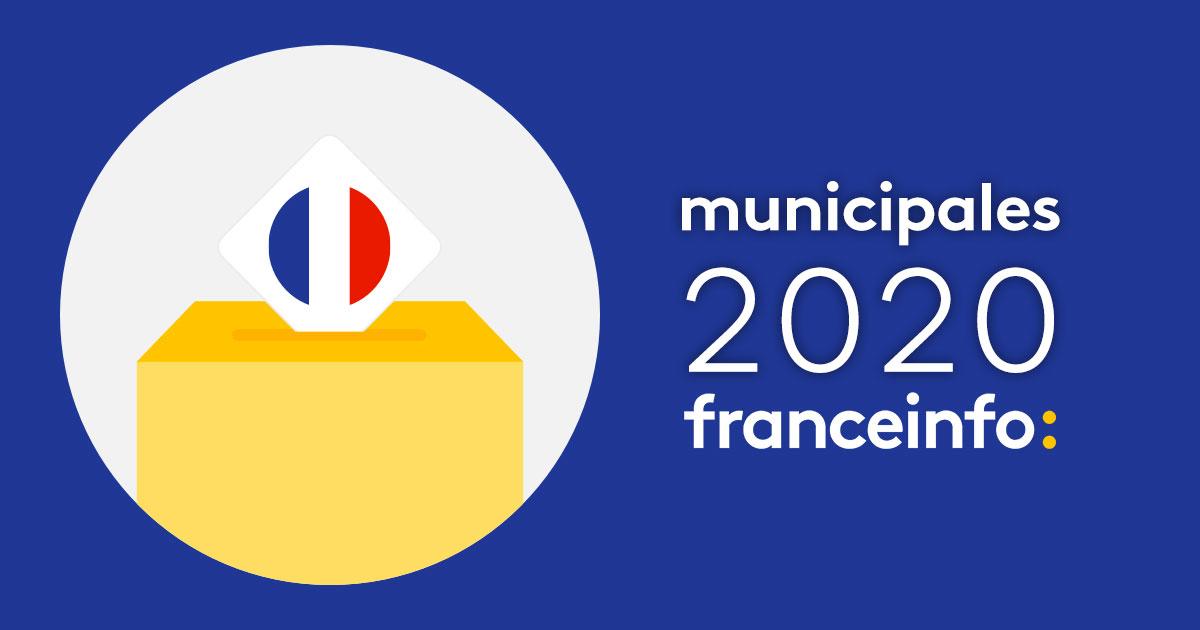 Résultats Bonneuil-sur-Marne (94380) aux élections municipales 2020 - Franceinfo